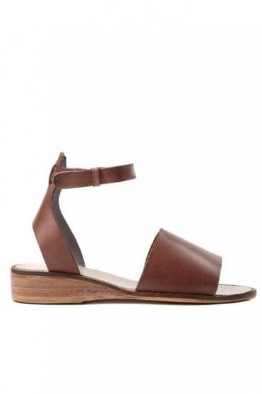Fifa Cool Tan Sandal