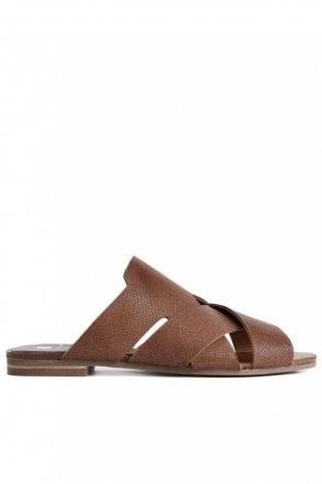 Lonatu Tan Sandal