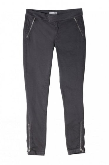Abaco Re-Do Satin Pant