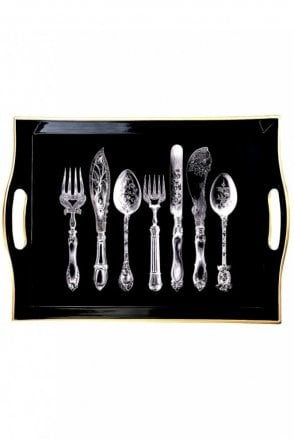 Silverware Al Fresco Tray