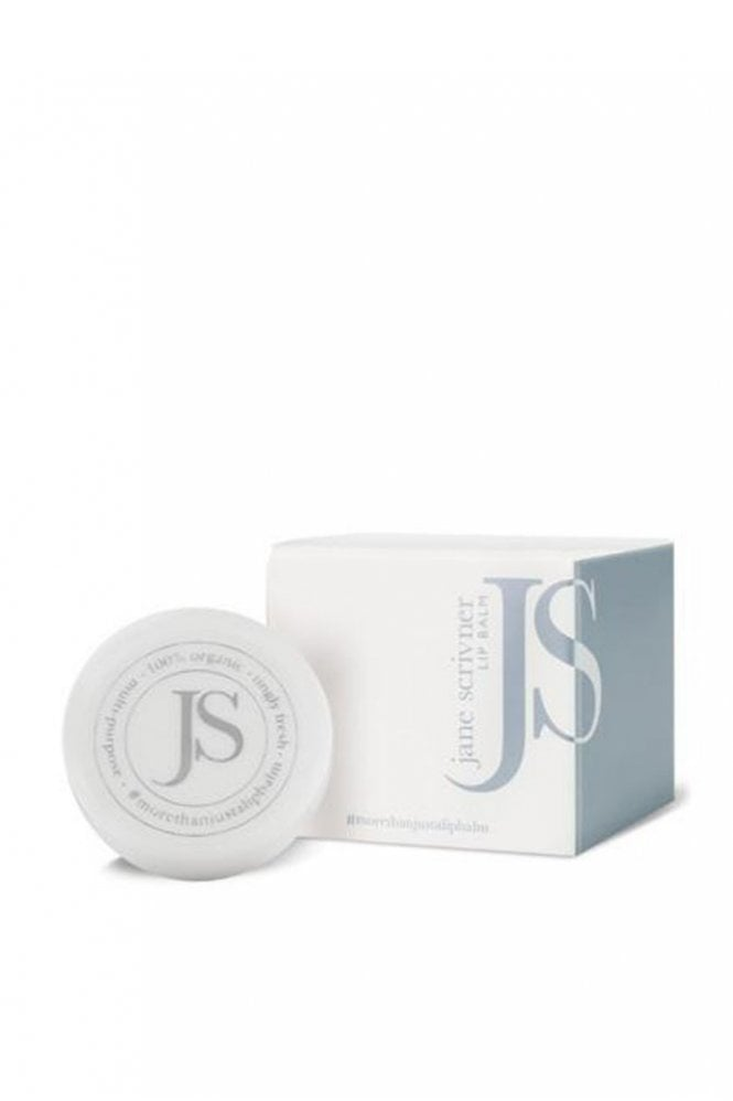 Jane Scrivner Lip Balm