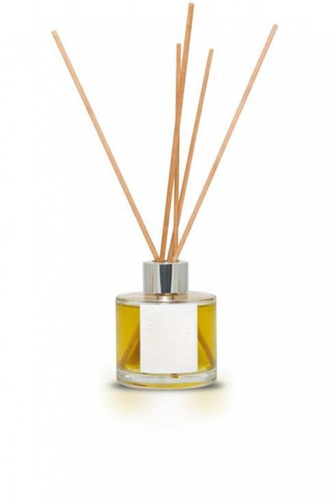 Jane Scrivner Revive Reed Fragrance Diffuser