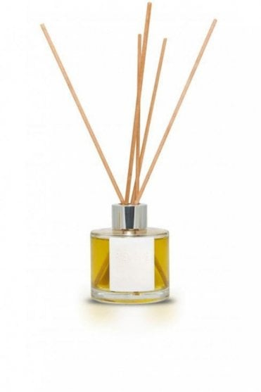 Revive Reed Fragrance Diffuser