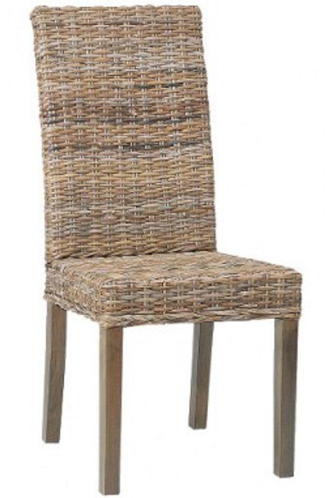 Jardin d 39 ulysse kobu dining chair at sue parkinson for Jardin d ulysse