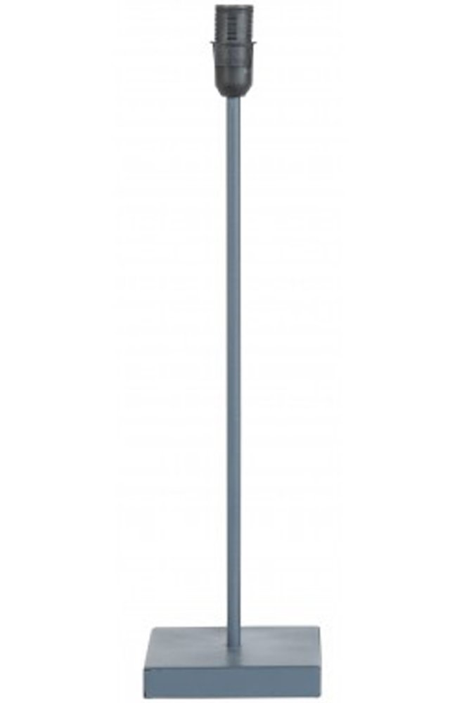jardin d 39 ulysse thin lampbase in grey at sue parkinson. Black Bedroom Furniture Sets. Home Design Ideas