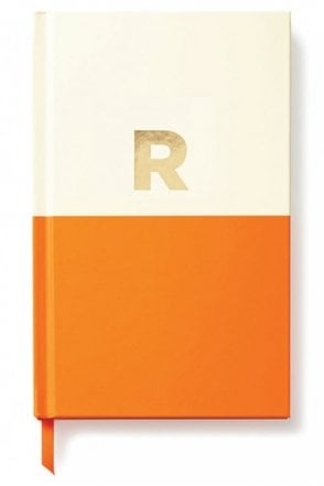 Dipped Initial Notebook – R