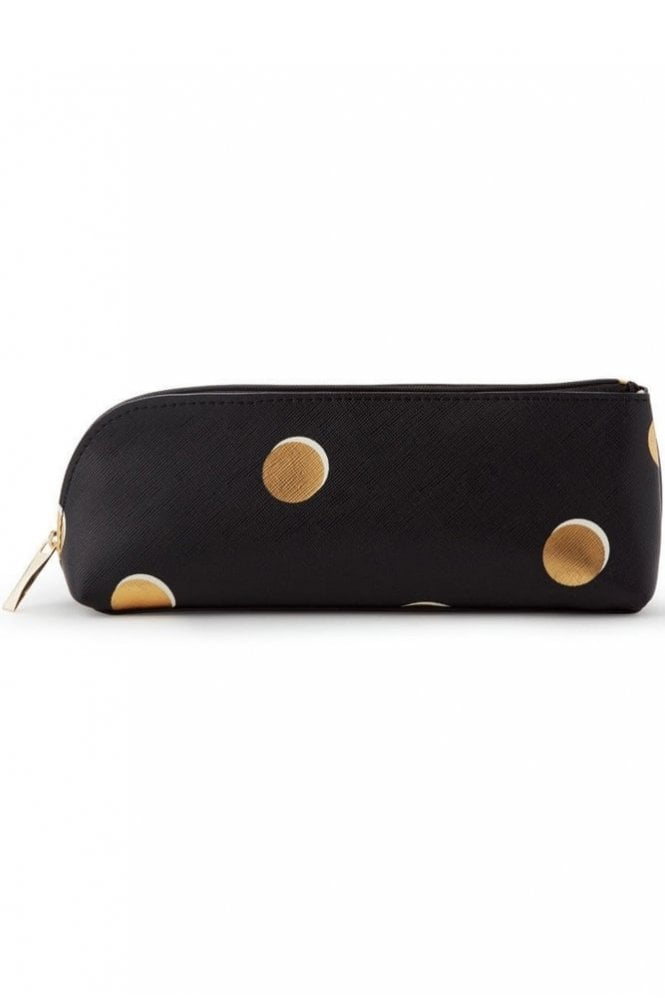 Kate Spade New York Pencil Case – Scatter Dot