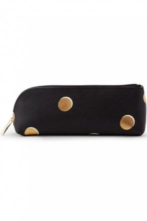 Pencil Case – Scatter Dot