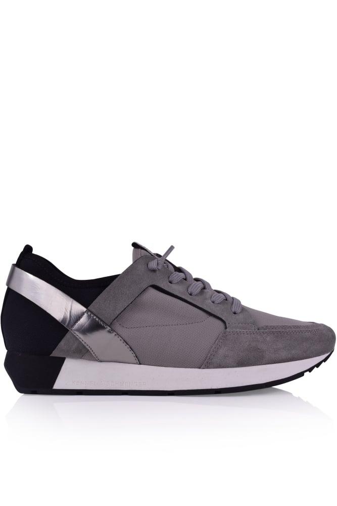 kennel schmenger sneaker reduziert kennel schmenger. Black Bedroom Furniture Sets. Home Design Ideas