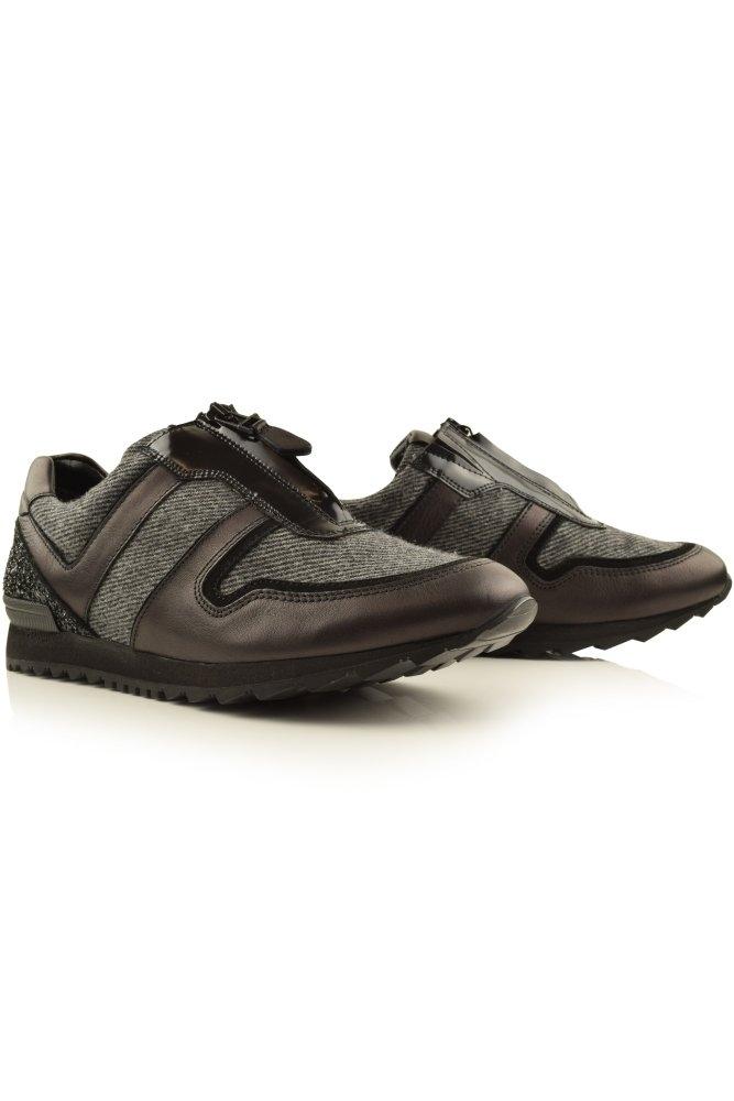 kennel und schmenger sneaker sale kennel and schmenger sneaker runner samtziege pailletten. Black Bedroom Furniture Sets. Home Design Ideas
