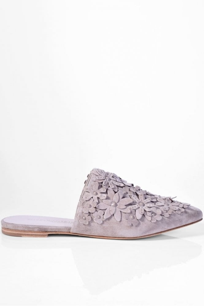 Kennel und Schmenger Zone Flower Front Mule in Shadow