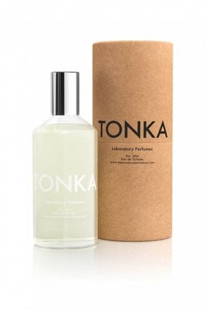 Limited Edition Tonka Eau de Toilette