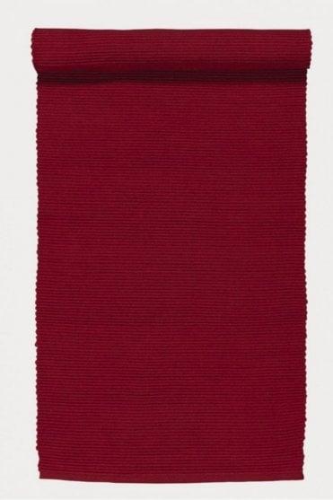 Linum Gran Runner in Red