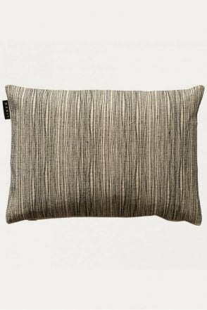 Karlaplan Cushion in Creamy Beige