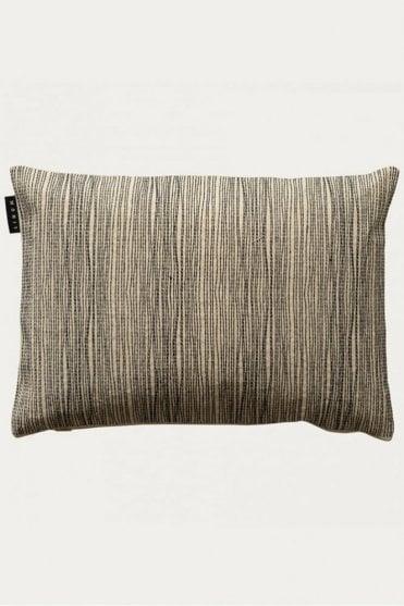Karlaplan Cushion in Creamy Beige