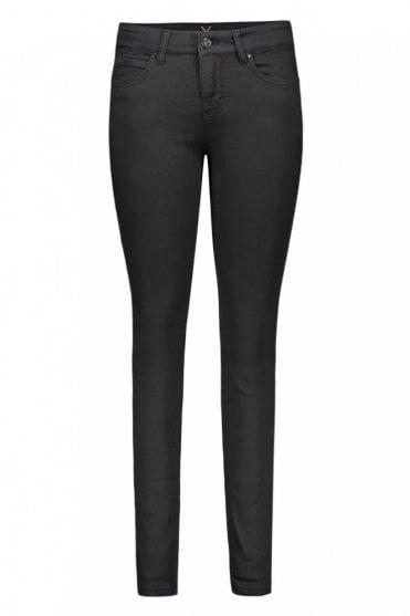 Dream Skinny Jeans in Black