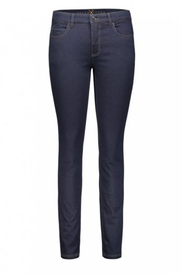 Dream Skinny Jeans in Dark Rinsewash