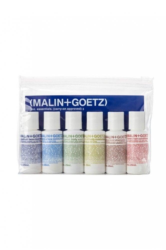 MALIN + GOETZ 1oz. Essentials Kit
