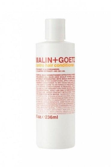 Cilantro Hair Conditioner