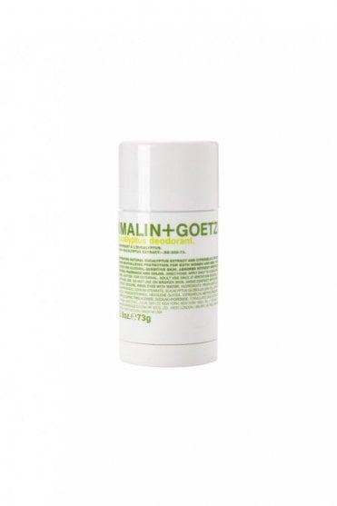 Eucalyptus Deodorant