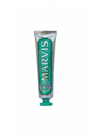 Classic Strong Toothpaste 85ml