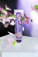 Marvis Jasmine Mint Toothpaste 85ml