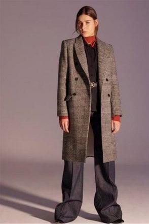 Gaspard Coat
