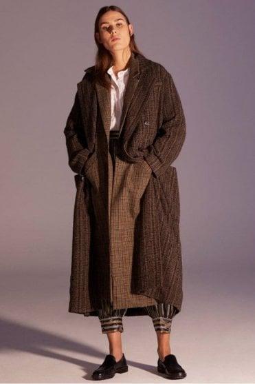 Laurent Coat