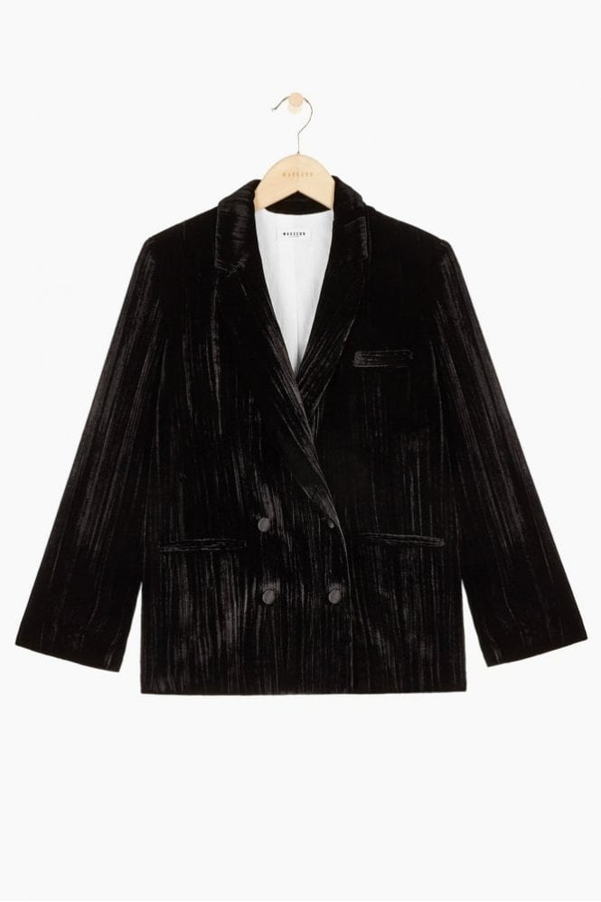 Masscob Wallis Blazer