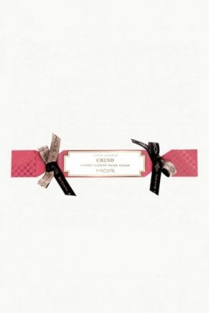 Romantic Charm Crush Lychee Flower Cracker