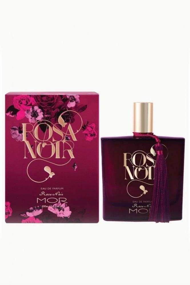 MOR Rosa Noir Eau De Parfum