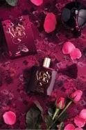 MOR Rosa Noir Hand & Nail Cream