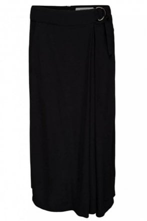 East Skirt