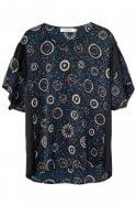 Munthe Jocelyn T-Shirt