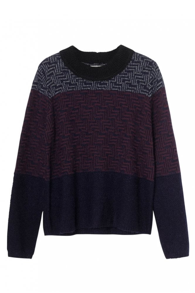 Munthe Juno Sweater