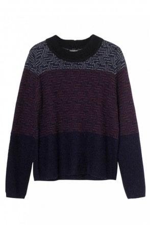 Juno Sweater