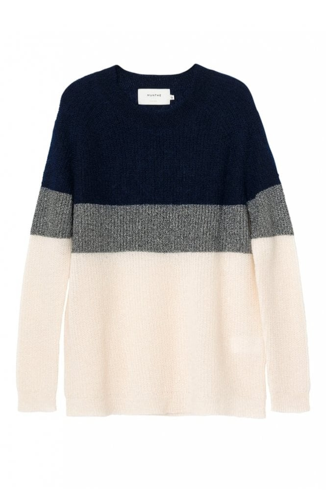 Munthe Koko Sweater
