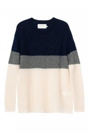 Koko Sweater