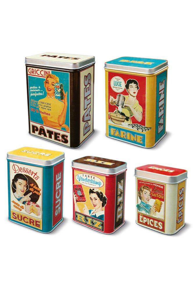 Best Cake Storage Tins