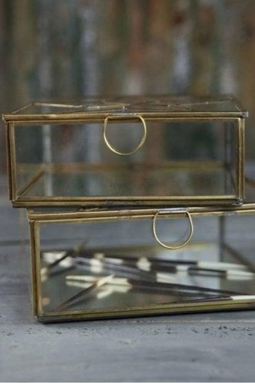 Bequai Star Box