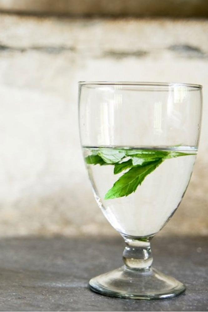 Nkuku Una Wine Glass (large)