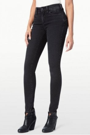 UpLift Alina Future Fit Denim Legging in Campaign