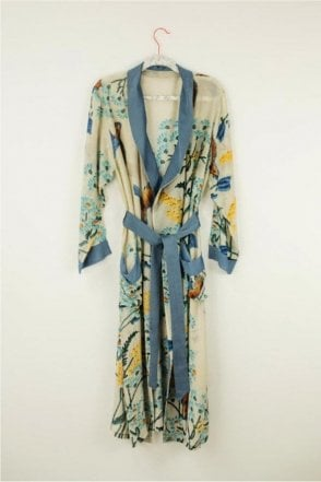 Meadow Gown