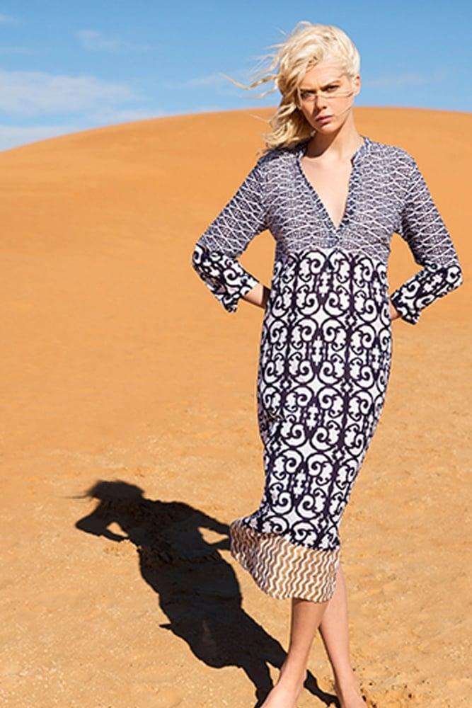 Women's Designer Dresses   Beautiful Dresses for Women - Reiss