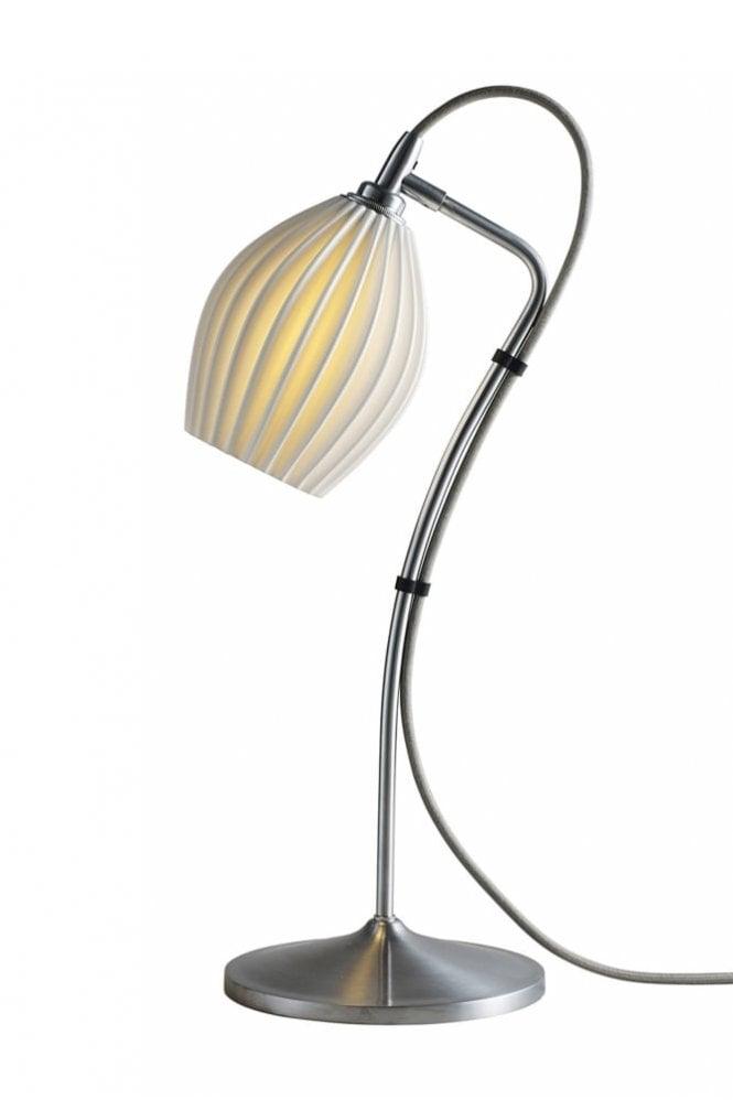 Original BTC Fin Table Light