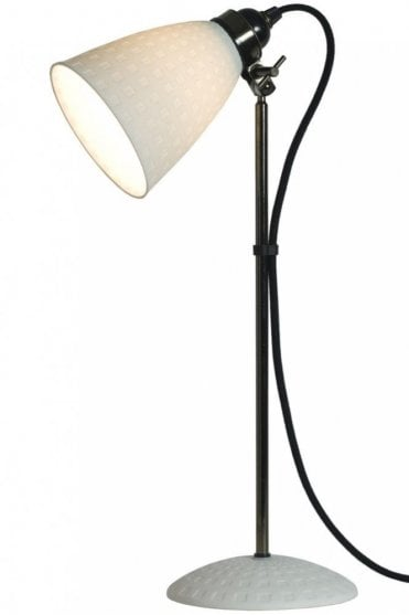 Hector 21 Table Light