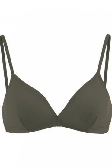 Hampton Classic Bikini Top