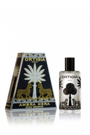 Ambra Nera Room Essence 100ml