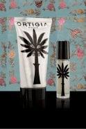 Ortigia Florio Perfume Oil & Handcream Box