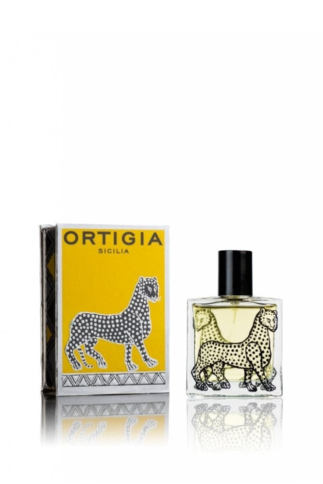 Ortigia Orange Blossom Eau de Parfum 30ml